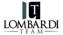 The Lombardi Team