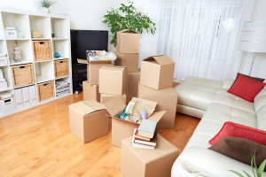 Home-Staging-Selling-Mistakes